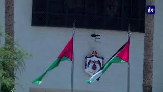 نتنياهو يتعهد بفرض سيادة الاحتلال على غور الأردن - (10-9-2019)