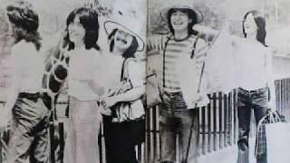 1974(昭和49)年1月29日、東京渋谷のライヴハウス「ジャンジャン」での...