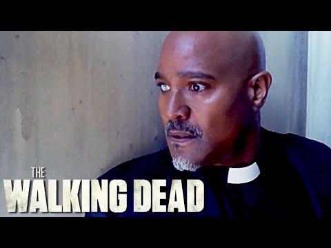 The Walking Dead Season 10 Episode 16 Trailer