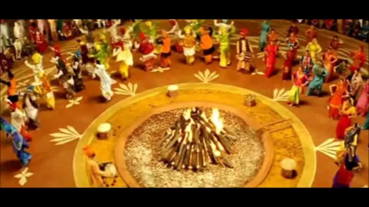 Happy lohri wishes Images Wallpapers greetings cards ...