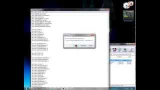 Mph Hacks Mph Leis-05  Free Download