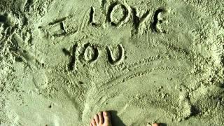 Море самых новых русских клипов о любви онлайн