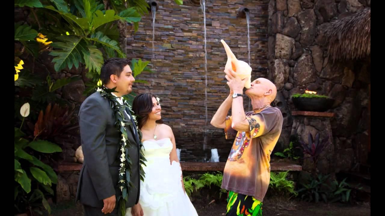 Hawaii weddings destination weddings hawaii hawaii wedding hawaii weddings destination weddings hawaii hawaii wedding packages junglespirit Images