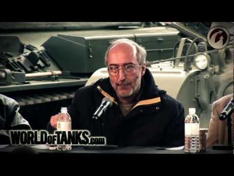 Operation Think Tank 2012 Part 9