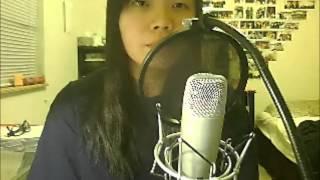 范玮琪-我们可不可以不勇敢 (Cover by Catherine)
