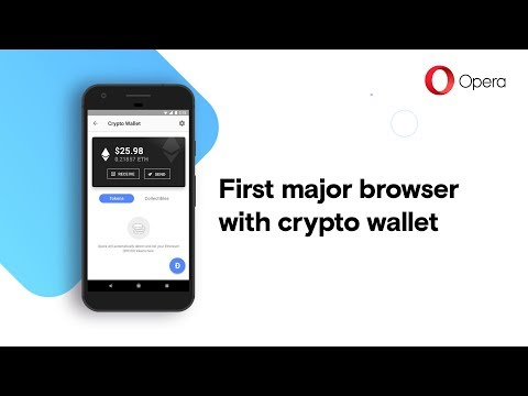 10 Essential Tips and Tricks for Opera's Mobile Browser