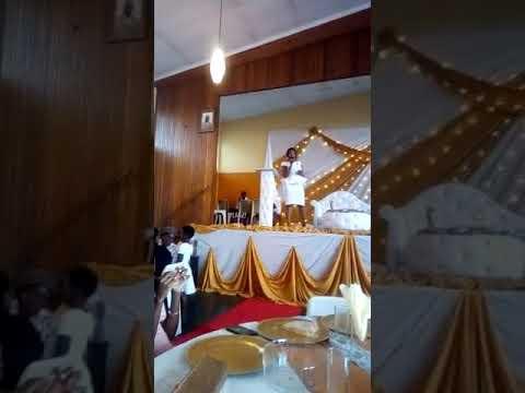 Nolusizo Mthombeni - Ungiphethe kahle Moya Oyingcwele