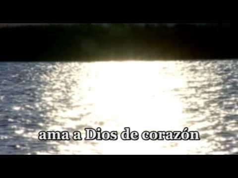 Elmer Ortiz - Hablare de mi vida