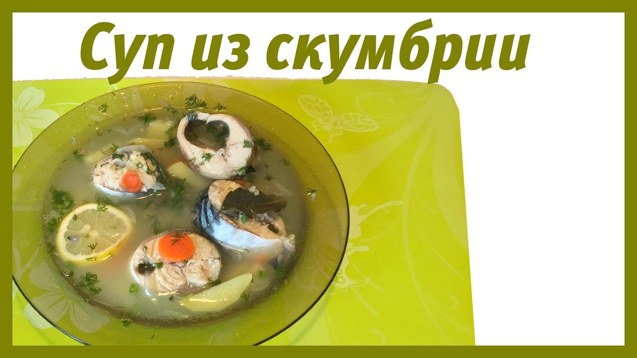Свежемороженая и замороженная рыба. Купить в москве с доставкой. Описание, цены, фото.