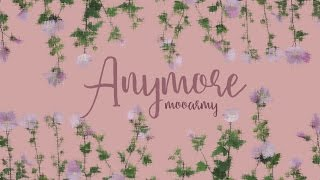Video Jungkey (정키) - Anymore (Ft. (휘인) Wheein) — [Han/Rom/Eng Lyrics] download MP3, 3GP, MP4, WEBM, AVI, FLV Agustus 2018