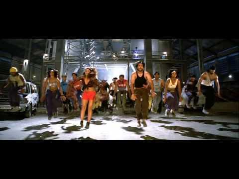 Arinthum Ariyamalum (2005) Theepidikka Theepidikka Video Song 720p