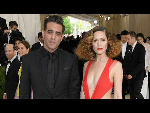 Bobby Cannavale Reveals Newborn Son's Name and Heartfelt Meaning Behind It (Exclusive)