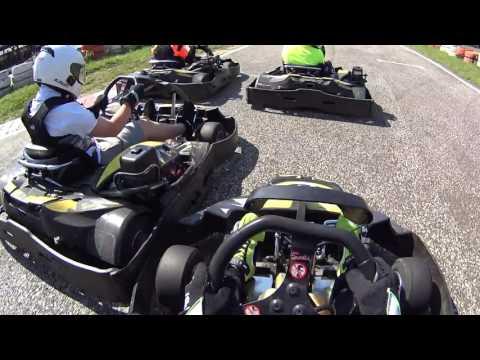 2a Nagy Roland 201705 Kart Farm HCK onboard