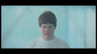 Ping-pongkingen - Trailer