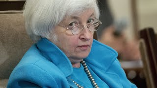 What We Learned From the FOMC Minutes