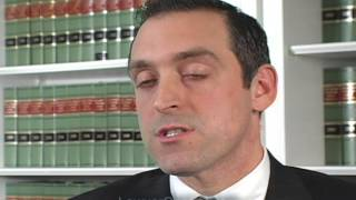 What Damages am I entitled to in Employment Harassment and Discrimination Cases