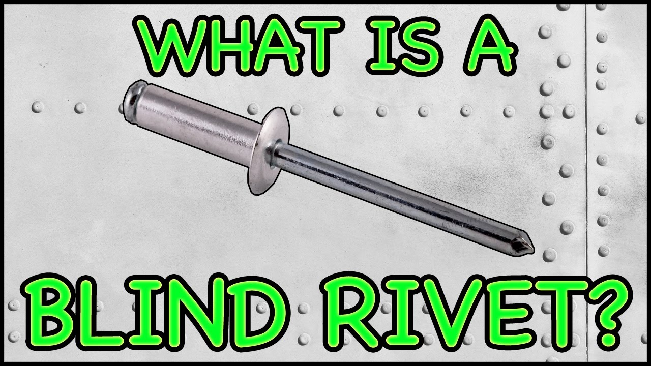 Rivet Gun  What Is A Blind Rivet?  Youtube. Wedding Announcements Beach Theme. Wedding Cake Dessert Ideas. Wedding Planning Small Ceremony. Small Registry Office Wedding Dress. Outdoor Wedding Venues Laredo Tx. Wedding Pics Brad Pitt. Planning A Wedding Forum. Wedding Invitation Backing Paper