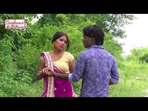 Jahiya Se Chal Gaile Chhod Ke Tamilandu -...