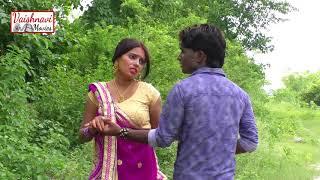Jahiya Se Chal Gaile Chhod Ke Tamilandu - Rajesh Bhojpuriya