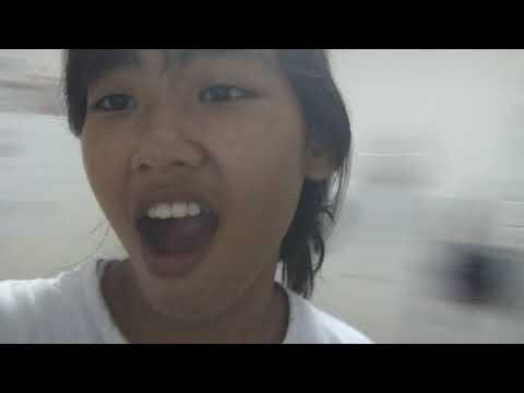 Sinchan#kamar Kpop Ada Bts Nyaa😘