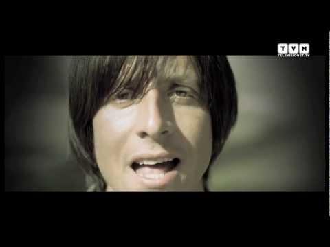 The Rainband - Rise Again: una canzone per il Sic