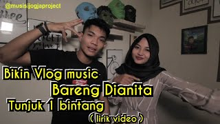 Download lagu BIKIN COVER