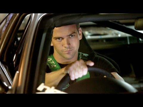Lucas Black Returning To 'Fast & Furious' Franchise