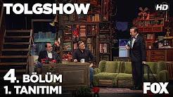 Tolgshow 4.Bölüm Fragmanı 20 Ocak