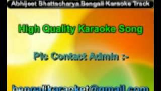 Elo Je Maa Karaoke Chelenge 2 (2012) Shreya Ghoshal,Abhijeet Bhattacharya