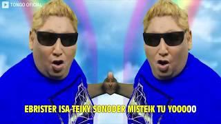 Parodia Numb Linkin park - Tongo (promesa peruana) SUSCRIBETE