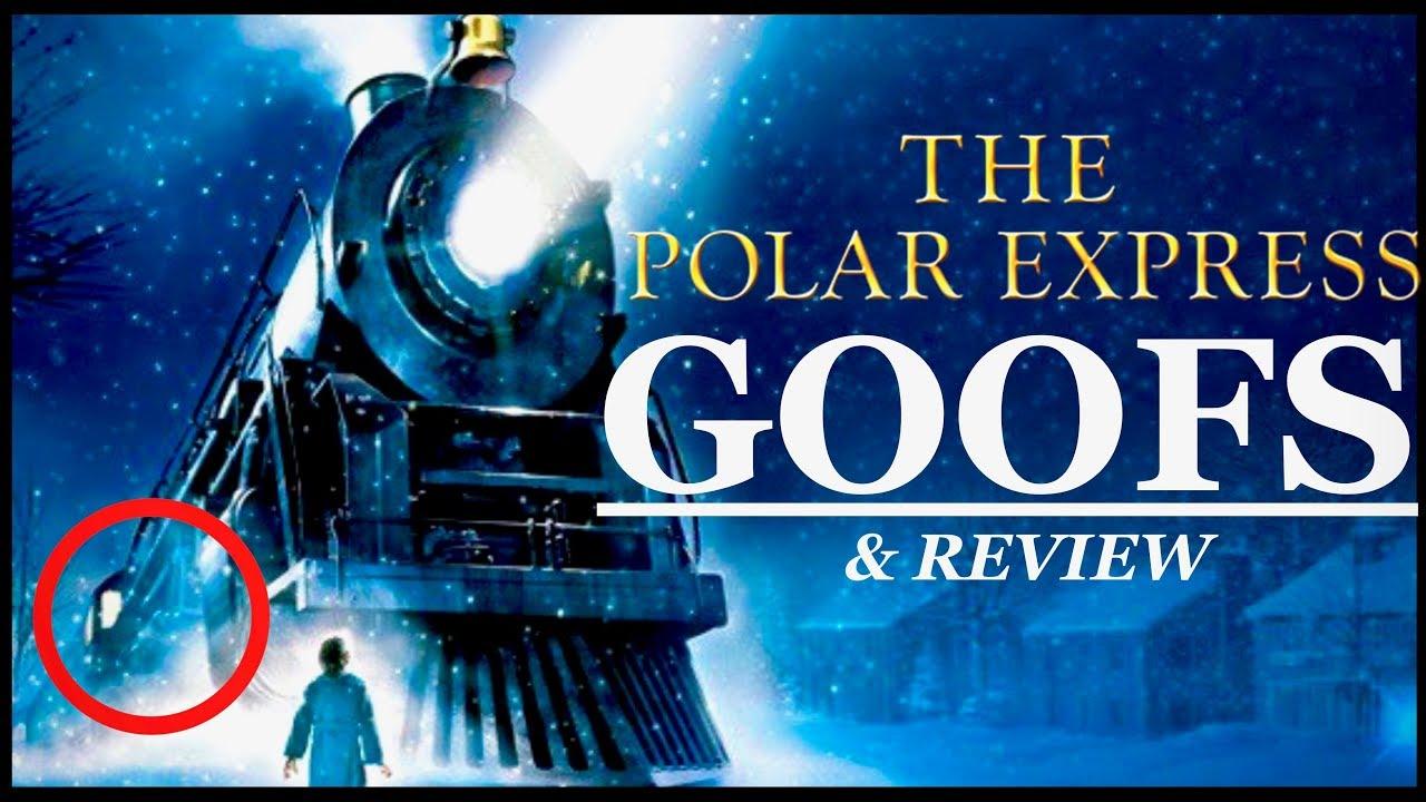 polar express wiki # 50