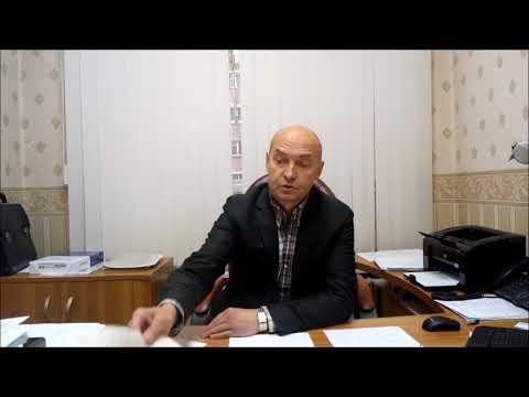 Управляющая Компания МУП ЦКС Мурзин А Ю  отказался досудебно пояснить по долгу юрист Вадим Видякин