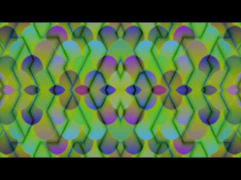 Pineal Gland Activation Video 2013 Brainwave Binaural Beat Full Length HD Meditation