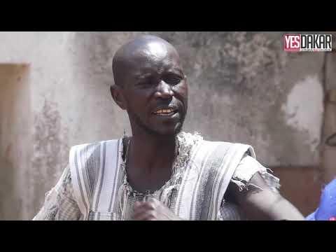 Koor Wadiou Bakh 2019 - Le Film Complet Partie 01