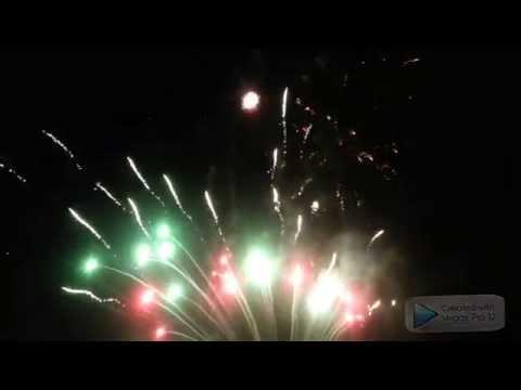 Волгоград - Красноармейский райониз YouTube · Длительность: 1 мин27 с  · Просмотров: 687 · отправлено: 25-11-2012 · кем отправлено: Boris Ulybyshev