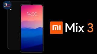 Buy now Global Version Xiaomi Mi Mix 3 from AliiExpress - xiaomi mi mix3 review