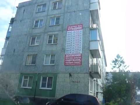 Безумие ЖКХ, Новгородский район, деньги на ветер...