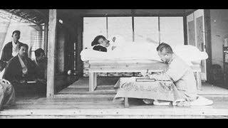 出口王仁三郎 【霊界物語】 霊主体従子之巻序 拝読 垣内政治
