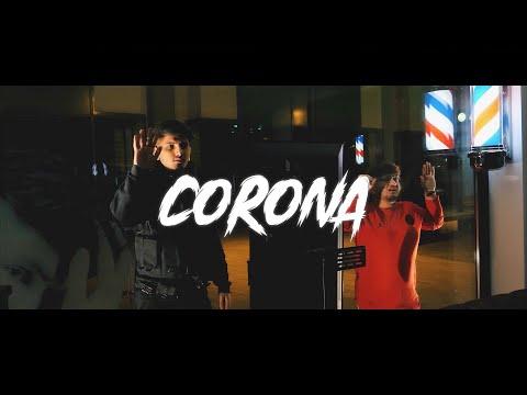 CORONA SONG mp3 letöltés