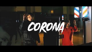 CORONA SONG (Official Music Video)