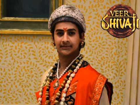 Veer Shivaji Music