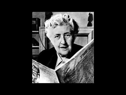 Agatha Christie.mov