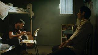 Смотреть клип Heuss L'Enfoiré - L'Ancien