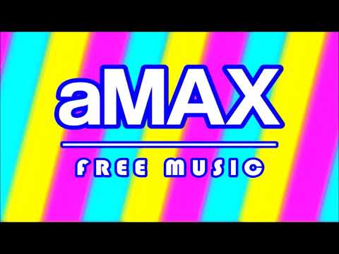 Party Inside [Dance/Club] – aMAX Free Music