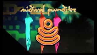 Absolut Vh1 Liquid TV Episode 1 Promo