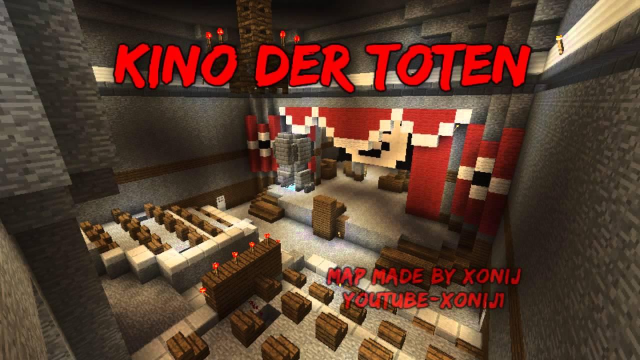 Minecraft Spielen Deutsch Minecraft Maps Fr Kinder Bild - Minecraft maps fur kinder