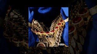 Rick Ross Ft Yo Gotti Trap Luv (Hood Billionaire)