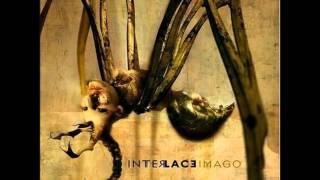 Interlace - Master