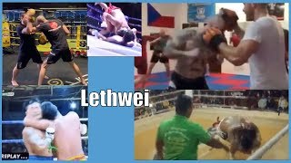 Baixar Headbutts Change Everything - The Beauty of Lethwei