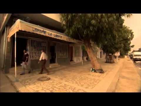 BBC Наука и ислам 1  Язык науки  Джим Аль Халили - Видео приколы смотреть